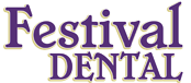Festival Dental Clinic