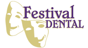 Festival Dental Stratford Ontario Canada